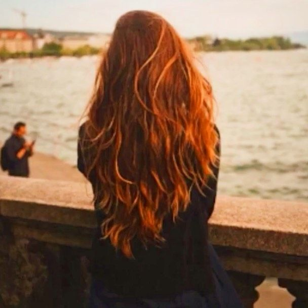 Gorgeous Hair Needs The Right Nutritional Support Magnessence Contains 39 Active Nutrients Including Specific Hair Gorgeous Hair Hair Health Long Hair Styles