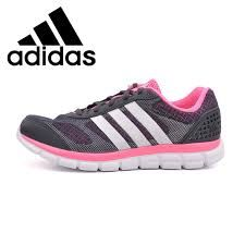 zapatillas deportivas adidas para mujer