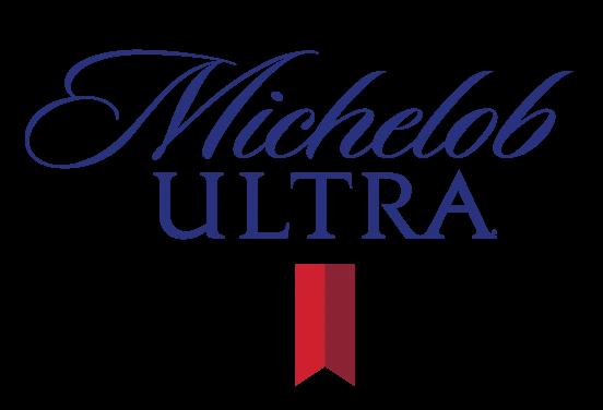 Ultra Michelob Logo Buscar Con Google Beer Pong Table Designs Cricut Stencils Bee Pictures