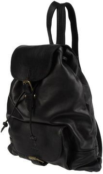 SAVETHEBAG Backpack on shopstyle.com