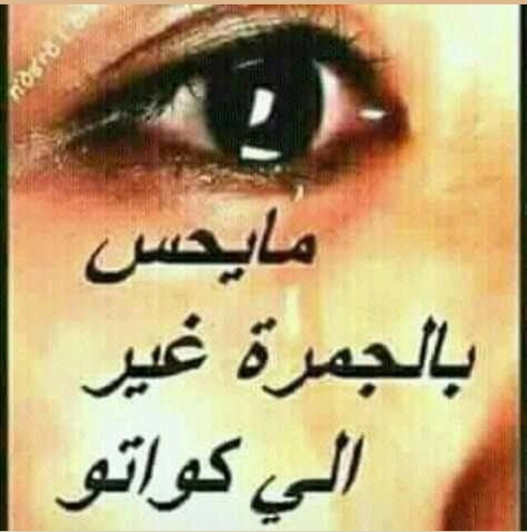 Pin By Aicha Rochdi On Quotes In Arabic Citations Arabes Funny Reaction Pictures App Pictures Betty Brosmer