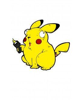 Pokemon - Ciao Compra