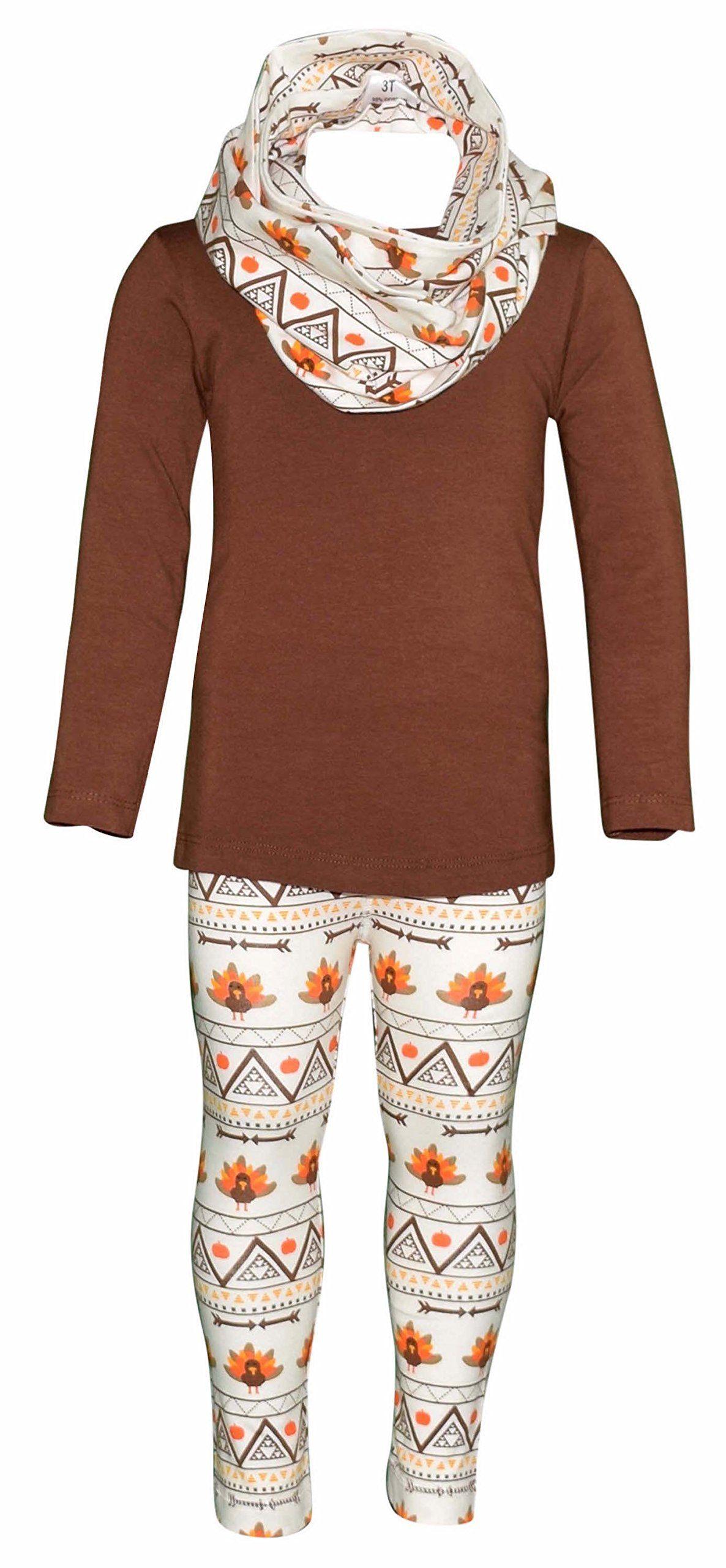 Nett Thanksgiving Türkei Färbung Bilder Bilder ...