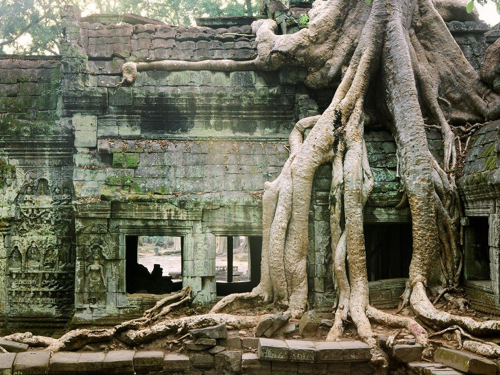 The 50 Most Beautiful Places In Asia Beautiful Places Most Beautiful Places Angkor