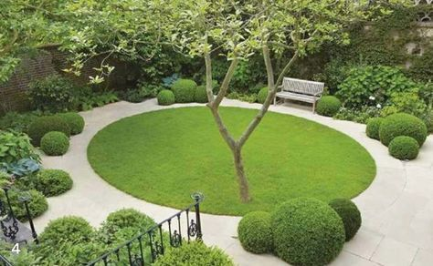 Geoffrey Jellicoe Sculpture Google Search Landscape Design Garden Architecture Modern Garden Design