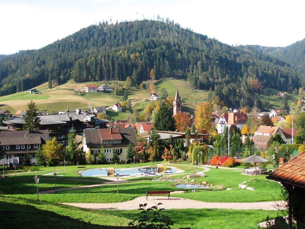 Mitteltal