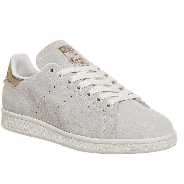 adidas stan smith exclusive