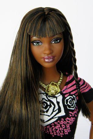 collezione anni 2000 | Barbie, Bambole, Bamboline