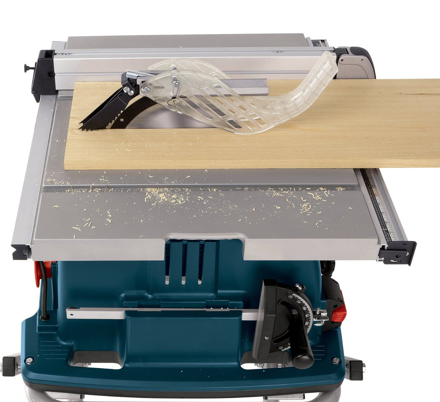 A dull blade would hinder accuracy and performance of a table saw a dull blade would hinder accuracy and performance of a table saw and may cause adjustment greentooth Gallery