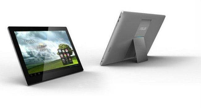 ASUS Transformer AiO, Android y Windows 8 en un mismo dispositivo http://www.xatakandroid.com/p/85000