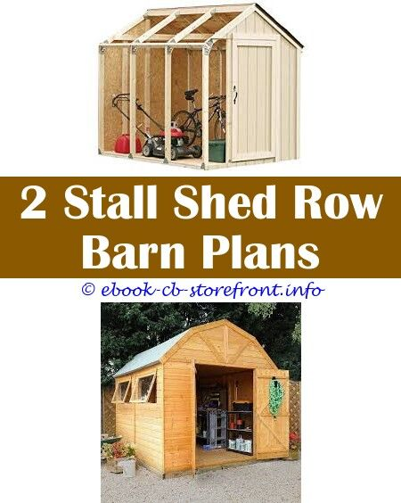 6 Luminous Cool Ideas Riding Lawn Mower Storage Shed Plans Backyard Shed Plans 8x12 Garbage Can Storage Shed Plans Screws For Shed Building Simple 10