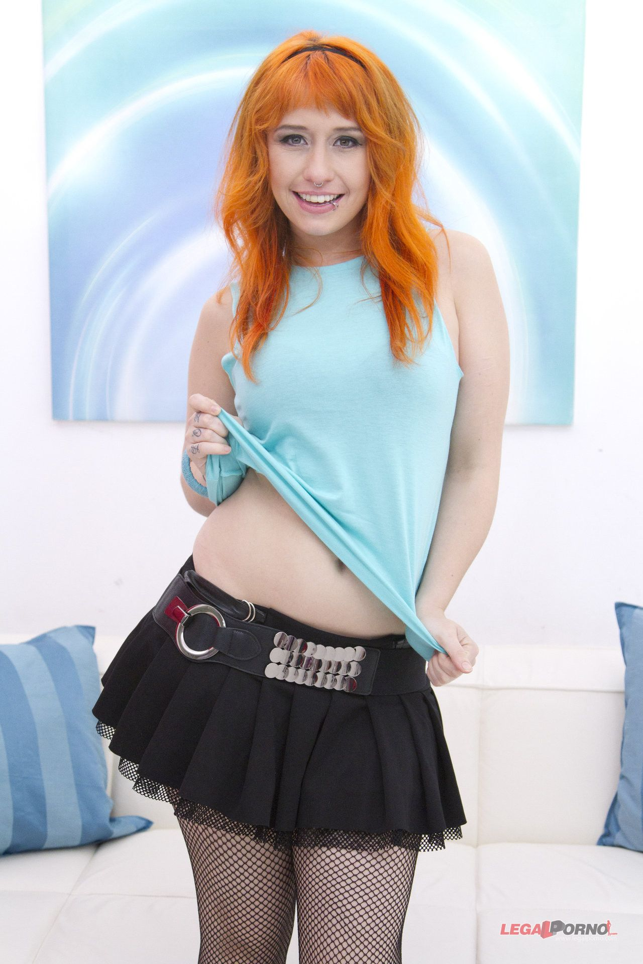 Proxy Paige Born May 15 1989 Bismarck Nd Usa Eyes Hazel Hair Blonde Height  In Weight 114 Lbs Measurements 32b 25 37
