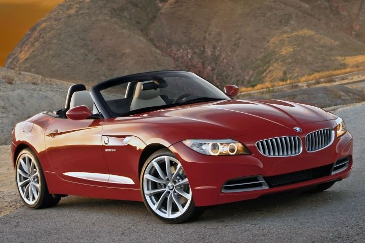 2017 bmw z4 convertible grille bmw pinterest bmw z4 bmw and convertible. Black Bedroom Furniture Sets. Home Design Ideas