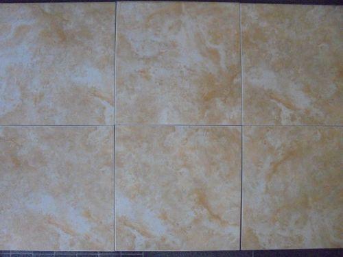 Nice 12 Inch Ceramic Tile Huge 4 X 8 Glass Subway Tile Solid 4X4 Floor Tile 6 Inch Tile Backsplash Old 6 X 12 Ceramic Tile Yellow6 X 6 Ceramic Wall Tile TRAVERTINE EFFECT ROMA BEIGE FLOOR TILES 33 X 33cm JOB LOT OF 10 ..