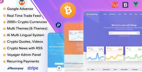 using stripe for buying cryptocurrency