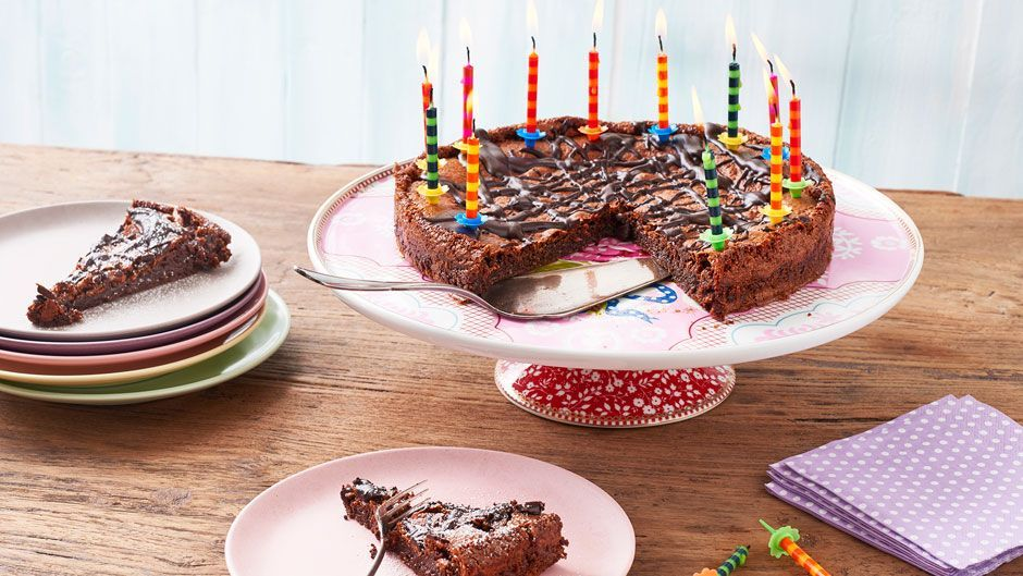 Geburtstagsausflug Ideen