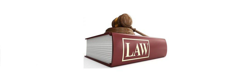 PWO Attorney (PWO_Attorney) Fish hoek, Attorneys, Hoek