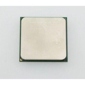 KC AE202 235 Gateway One ZX4300-01E Athlon 2 235E 2 7G CPU