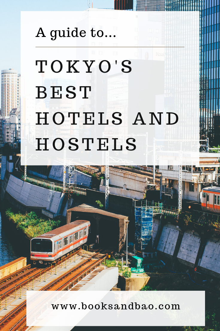 hotel tips #hotel Visiting Tokyo is always exciting, and deciding where to stay in Tokyo and which hotel to pick is one of the biggest challenges for anyone visiting Japans capital. Rest assured, wherever you stay in Tokyo youll find no shortage of things to do. With accommodation options that range from the traditional ryokan to the infamous capsule hotels! #tokyoguide #tokyohotels #tokyotravel #tokyofashion #tokyoaesthetic #tokyoitinerary #japantravel #japanguide #travelguide #hotelguide #toky