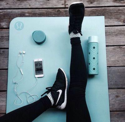 The 25 Best Workout Tumblr Ideas On Pinterest Workout
