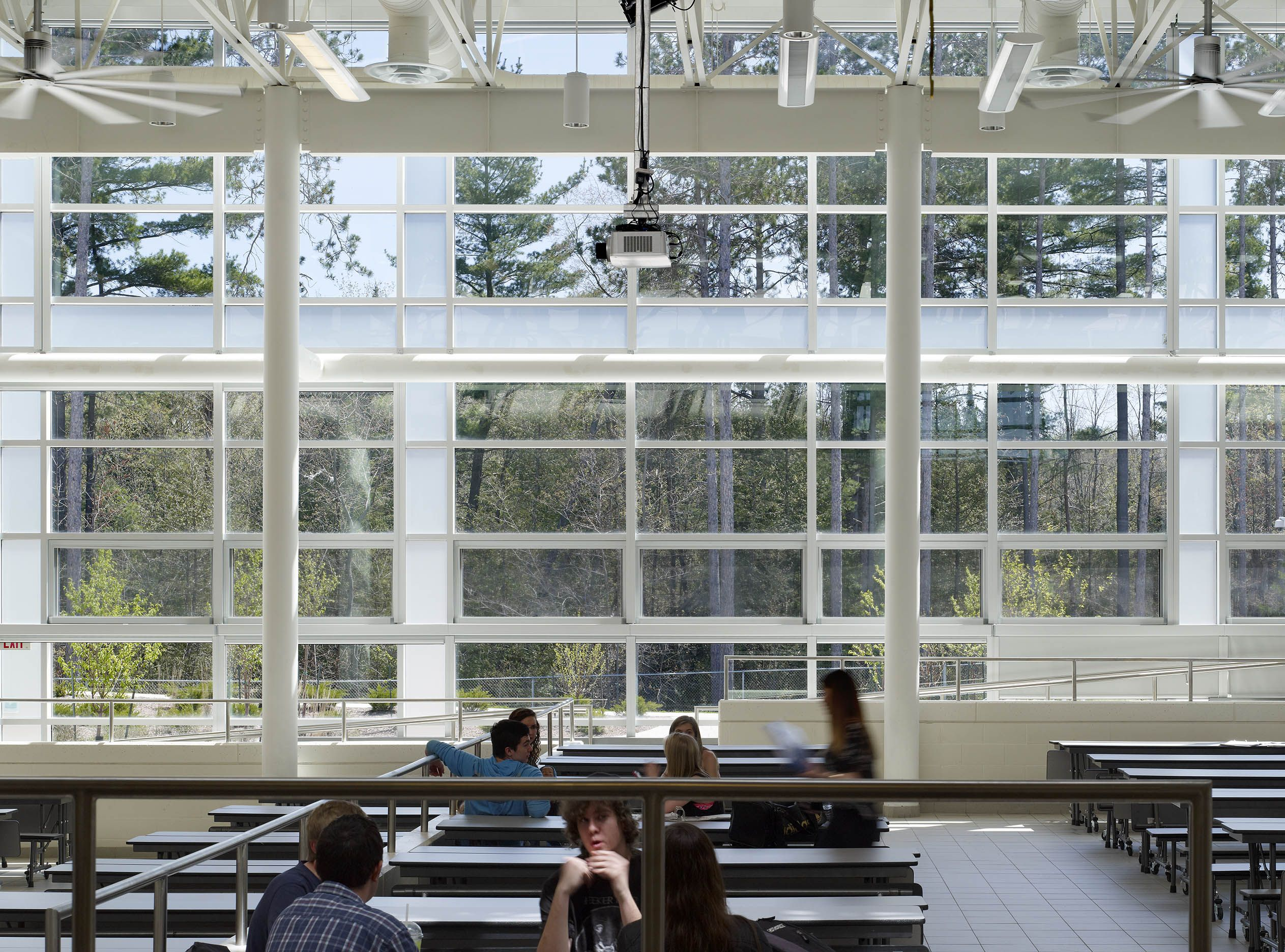 Image result for nottawasaga pines secondary school