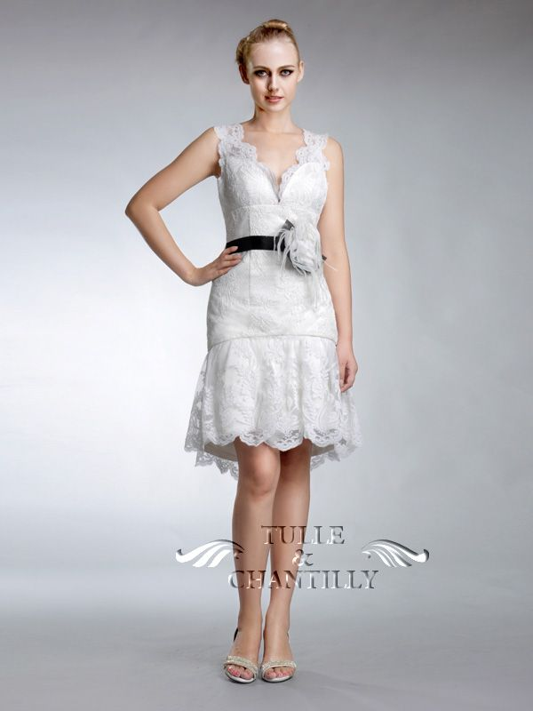 Bridal Inspiration: Country Style Wedding Dresses   Bridal dresses ...