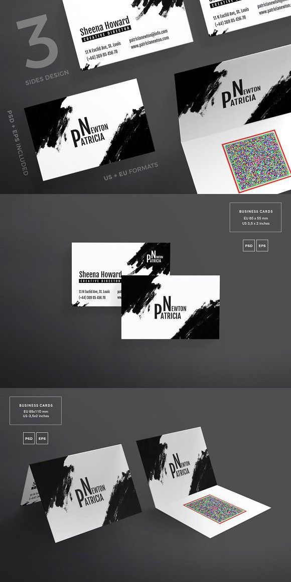 Business Cards | Handmade Jewelry. Business Card Templates ...