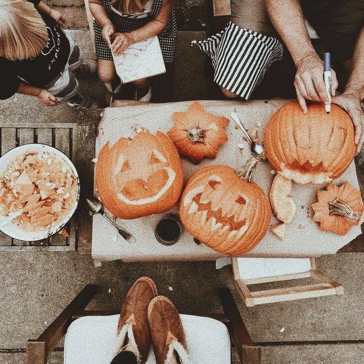 #theeverymom #fall #autumn #pumpkin #fallseason