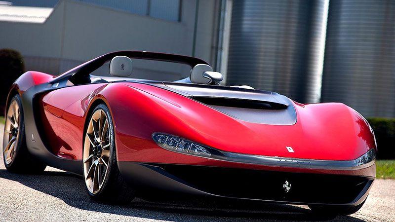 The Top 25 Most Expensive Luxury Cars Mobil Mewah Interior Rumah Mewah Kemewahan