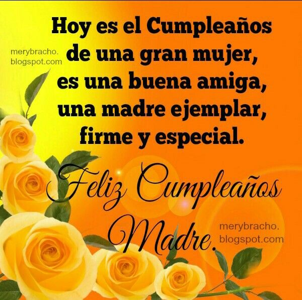 Pin By Norma On Happy Birthday Birthday Wishes For Mom Mom Birthday Quotes Mother Birthday Quotes