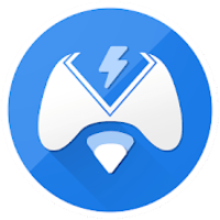 Game Booster Pro Cracked APK in 2019 | Android Cracked APK | Game