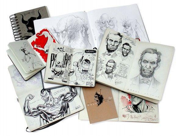 sketchbooks-diburros