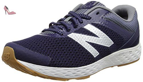 new balance homme chaussures 45