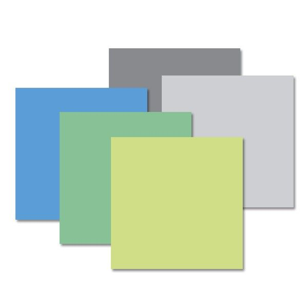 Travel Solid 12x12 Cardstock Paper Pack 10 Pk Cardstock Paper Paper Pack Card Stock