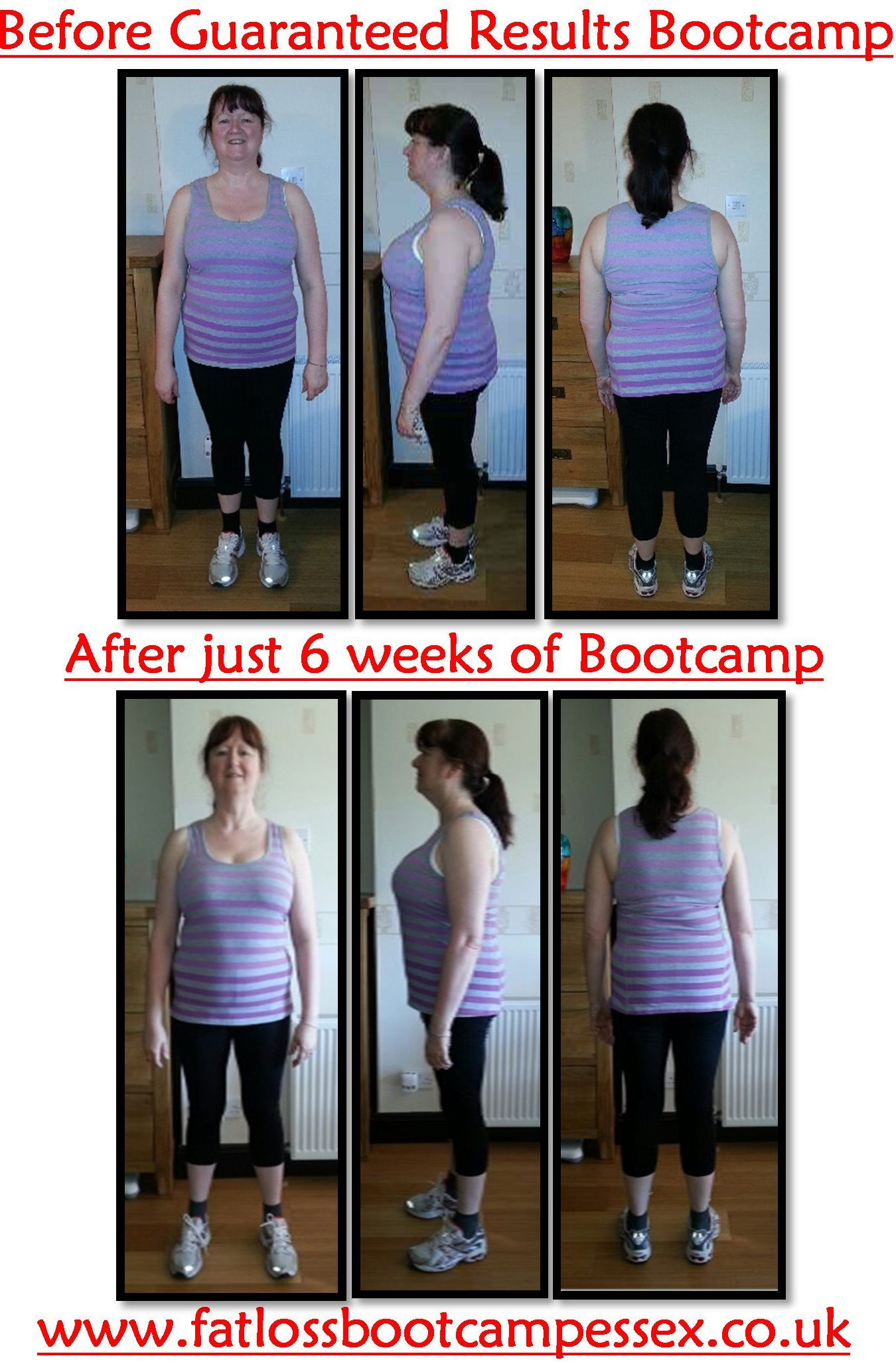 Weight loss on hcg drops