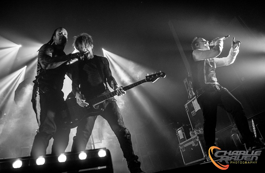 The Prodigy   Flickr - Photo Sharing!