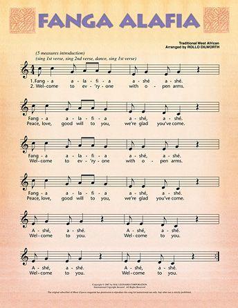 Gospellyricsng - African Gospel Lyrics, Songs & Videos