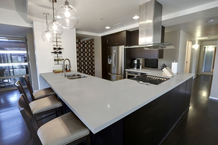 price silestone countertops surfacing stone manufacturers vanity composite tops countertop durable colors options adorable kitchens quartz large manufactured engineered natural top size kitchen for local best of cheapest