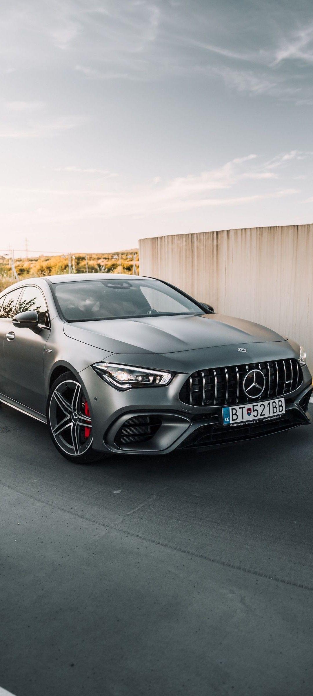 Epingle Par Izabella Sur Photograhy Video En 2020 Voiture Voiture Mercedes Mercedes