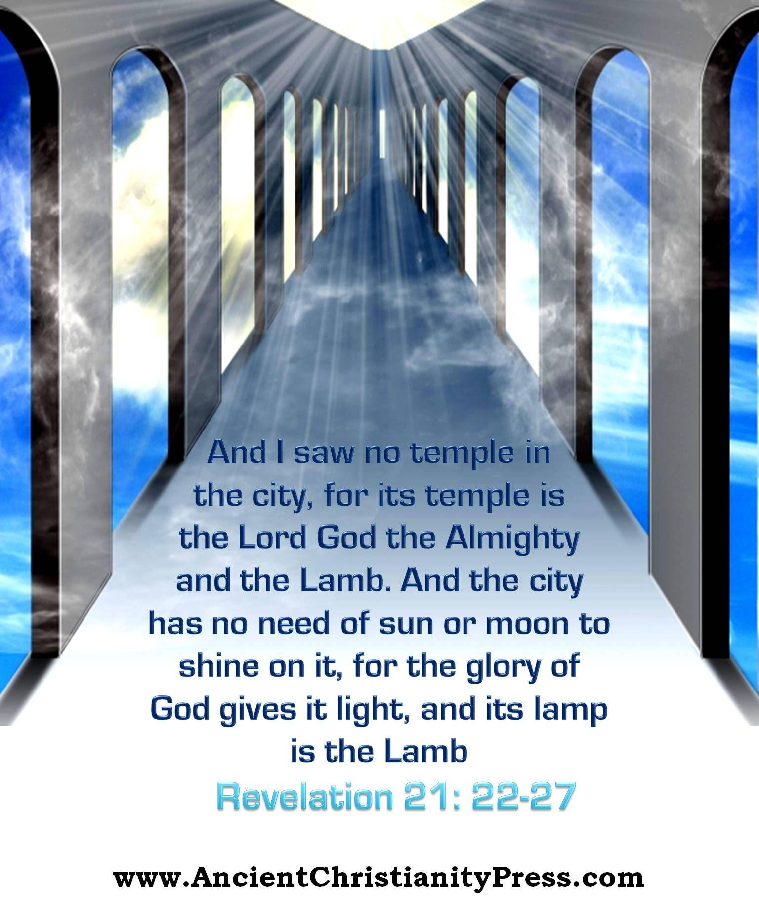 Pin By Sylvia Webster On Bible God Jesus Holy Spirit Inspirational Scripture The Revelation Of Jesus Christ Revelation