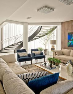 Incredible Ideas For Your Ideal Living Room Free Yourself From Impressive Living Room Design Tools Design Decoration