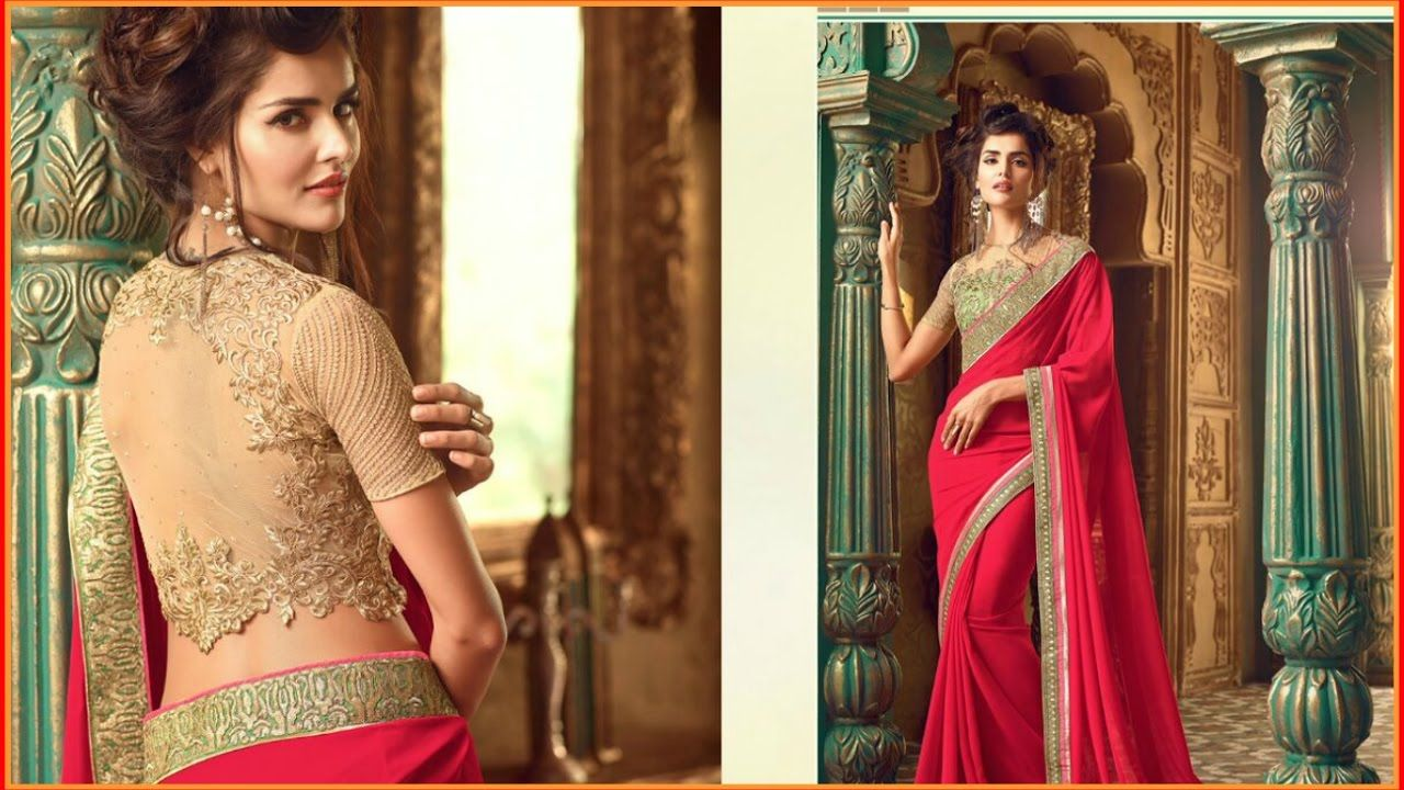 2017 flipkart saree flipkart saree offer  wedding saree https://youtu.be/wHhrIgrkW1o