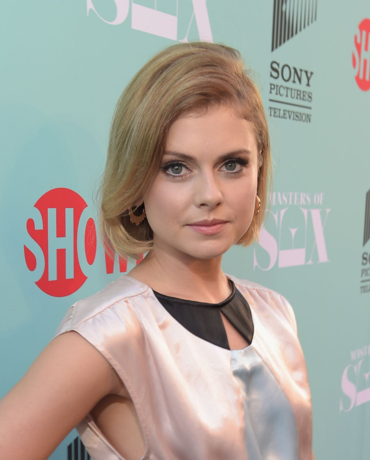 rose mciver relationshiprose mciver tinkerbell, rose mciver izombie, rose mciver hot izombie, rose mciver power rangers, rose mciver личная жизнь, rose mciver png, rose mciver photo, rose mciver listal, rose mciver wallpaper, rose mciver photo gallery, rose mciver interview, rose mciver birth chart, rose mciver relationship, rose mciver lovely bones, rose mciver source, rose mciver hercules, rose mciver instagram, rose mciver tumblr, rose mciver gif hunt, rose mciver once upon a time