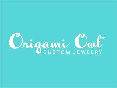 Linda Bucci Origami Owl Independent Designer 37733 Bucci