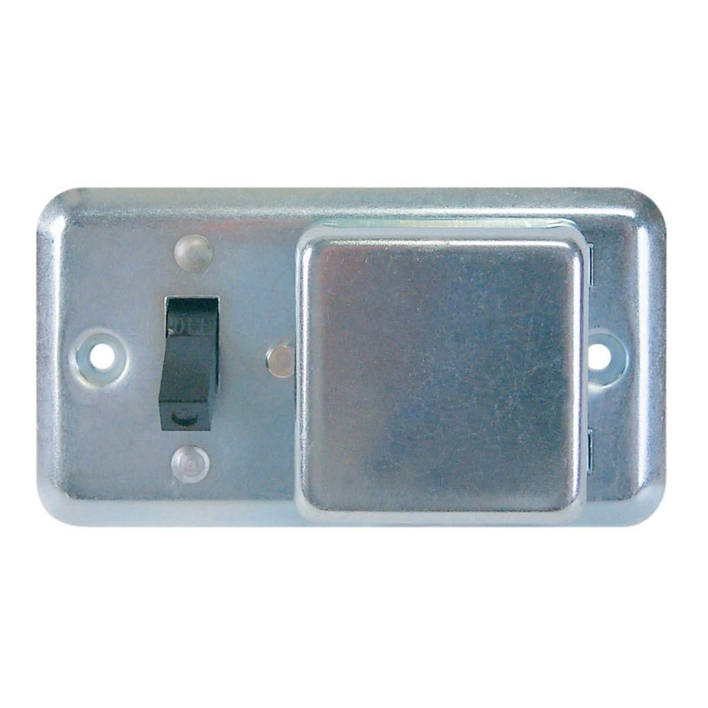 Plug Fuse Box Cover Unit Products Pinterest Covers Home Electrical