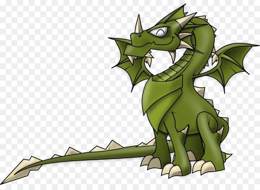 Dragon Fantasy Clip Art Fantasy Dragon Png Transparent Unlimited Download Kisspng Com Snowman Cartoon Fantasy Dragon Dragon