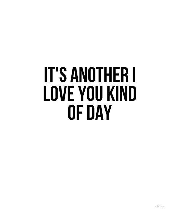 love you..♥