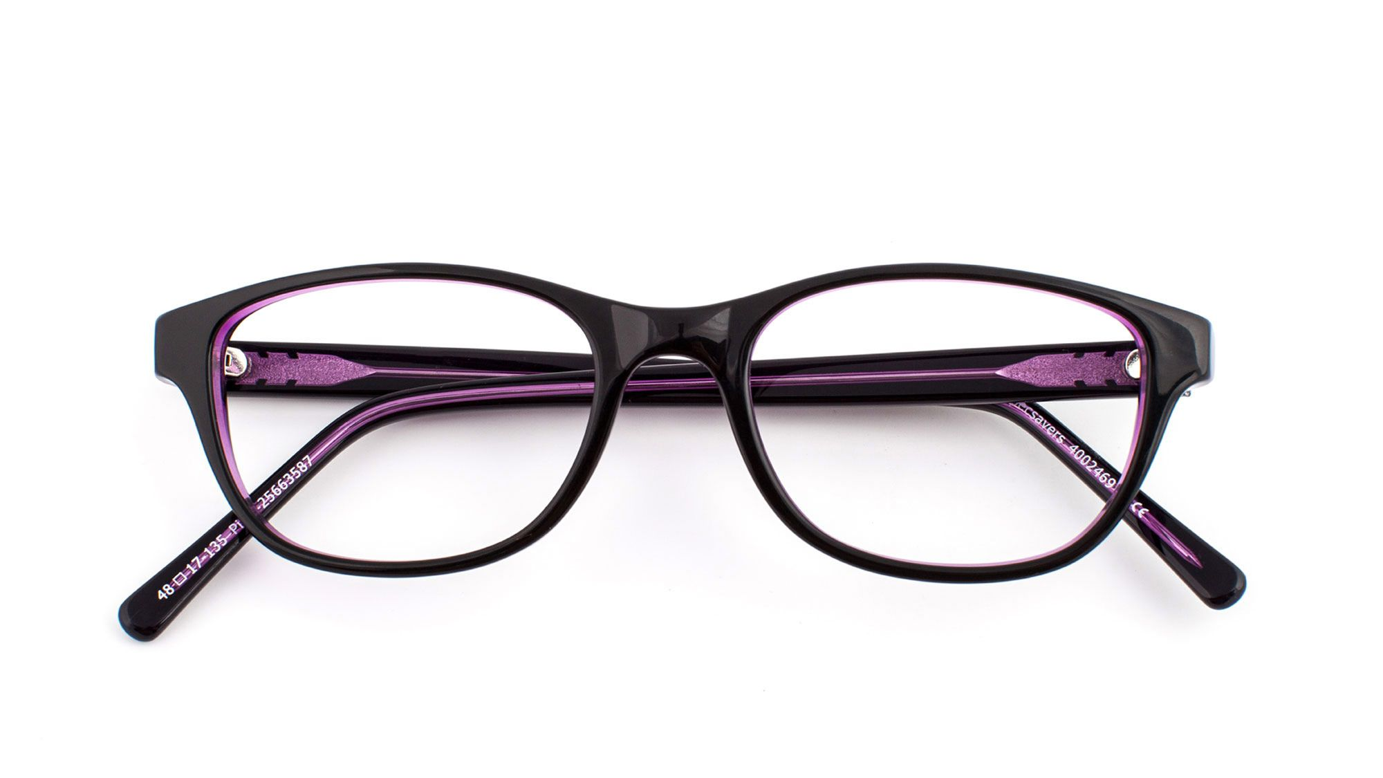 57829294d2fc PIPA Glasses by Specsavers
