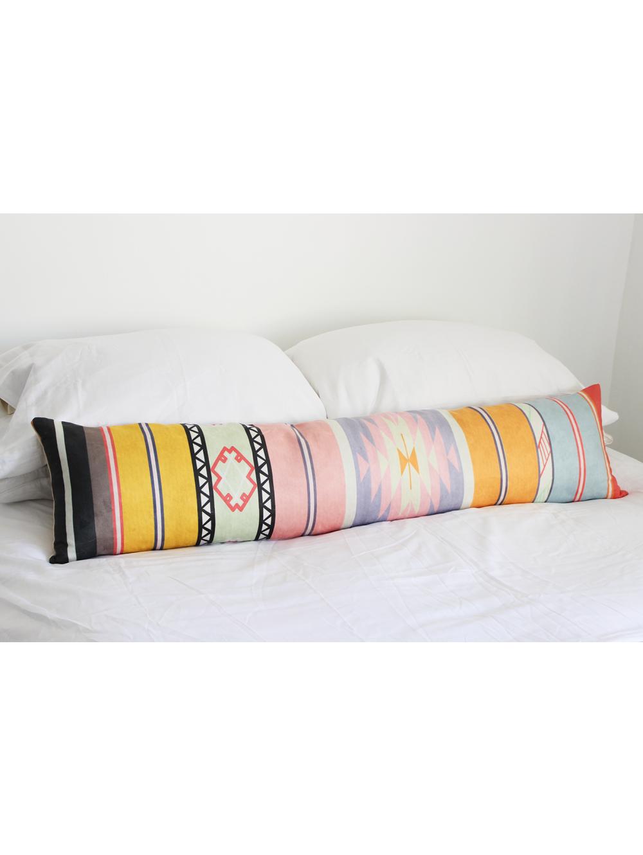 adana extra long pillow, sherbert | accents | pinterest | adana