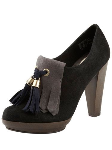 a1653bf73e4 The Coolest High-Heeled Loafers